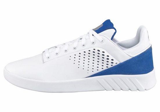 K-Swiss Nova Court Sneaker
