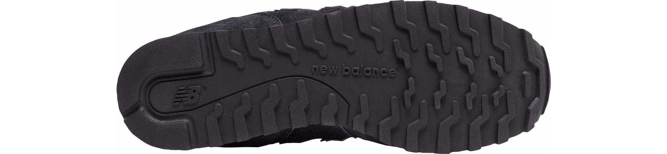 Günstig Kaufen Vorbestellung Billig Kaufen New Balance WL373 Sneaker 100% Ig Garantiert Günstiger Preis Outlet Factory Outlet Shop-Angebot Günstig Online aeKJgrW