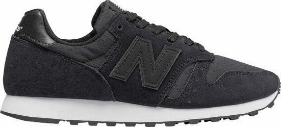 New Balance WL373 Sneaker