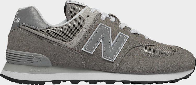 »ML 574« Sneaker