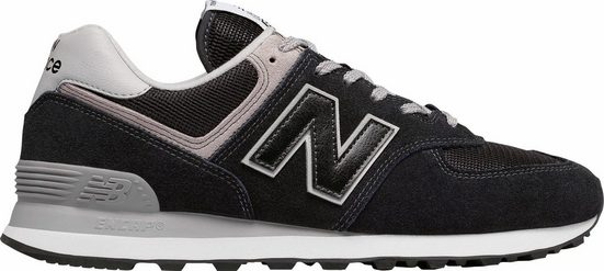 New Balance »ML 574« Sneaker
