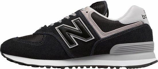 Sneaker Balance New 574« Balance »ml »ml 574« New qI077w