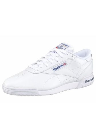 REEBOK CLASSIC Кроссовки »Ex-O-Fit Clean Logo I...