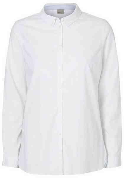 Vero Moda Klassische Bluse »KATIE«