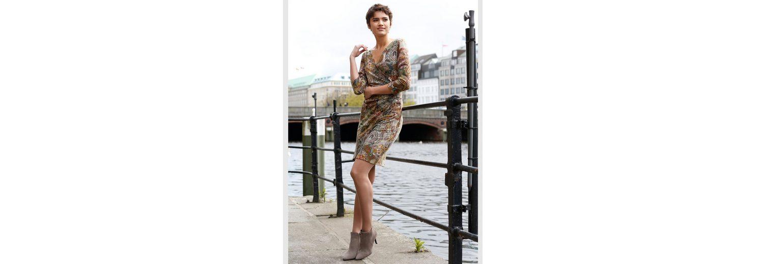 Amy Vermont Jerseykleid allover bedruckt Verkauf Browse Steckdose Billig Authentisch Billig Verkauf Sammlungen Nicekicks Zum Verkauf Erhalten Zum Verkauf y93JG1d