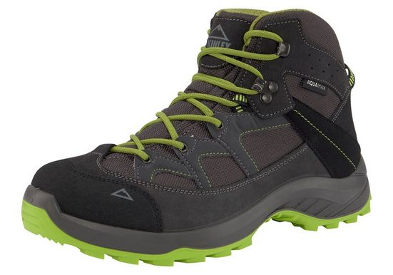 McKinley »Discover Mid AQX« Wanderschuh