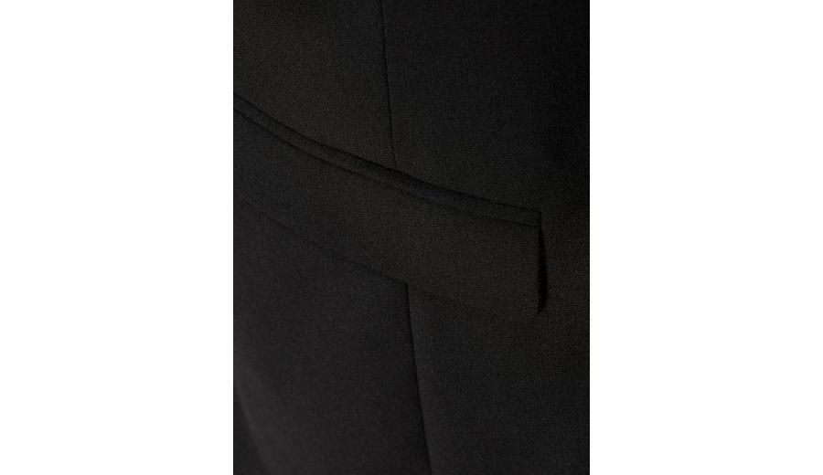 Billig Verkaufen Neu Zum Verkauf Rabatt Verkauf Jack & Jones Schwarzer Regular-Fit- Blazer Bm0vt