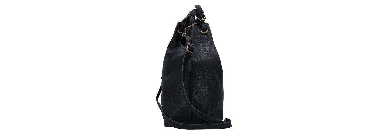 Ja Wirklich Boscha Helene Shopper Tasche 40 cm Günstiger Preis Großhandelspreis Billig Verkauf Zuverlässig 03eMMCoAy