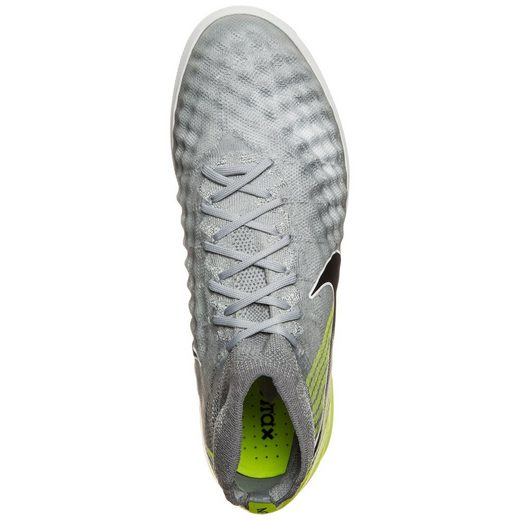 Nike Magista X Proximo Ii Df Fußballschuh