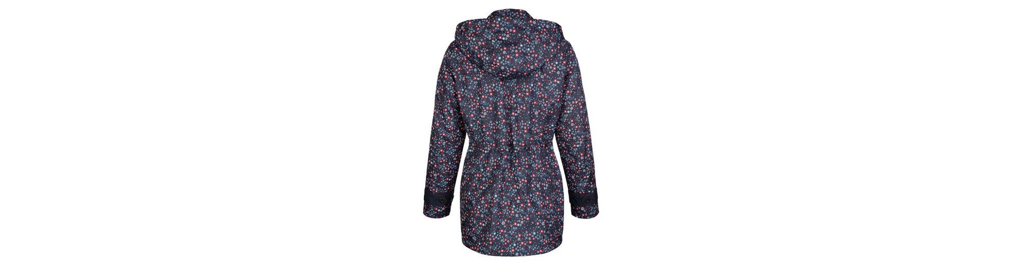 Ebay Wirklich Günstiger Preis Paola Jacke mit Minimaldessin Spielraum Neue Stile ySejIdiK6