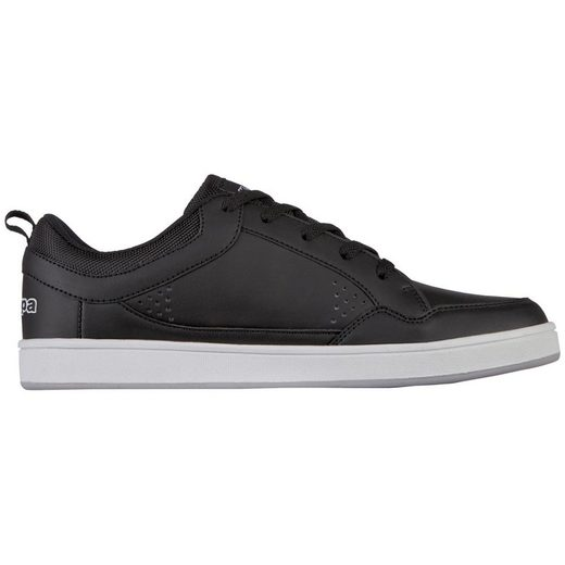 KAPPA Sneaker FORWARD LOW