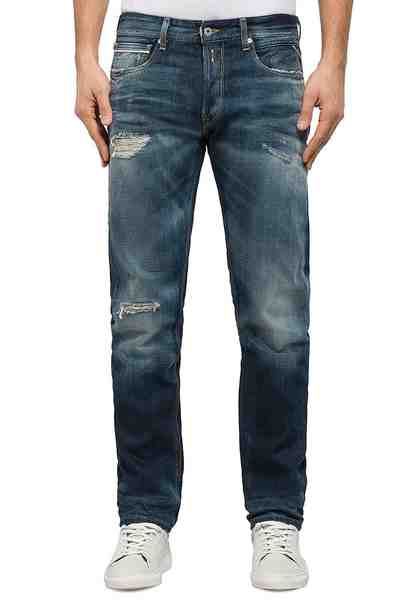 REPLAY Jeans »GROVER«