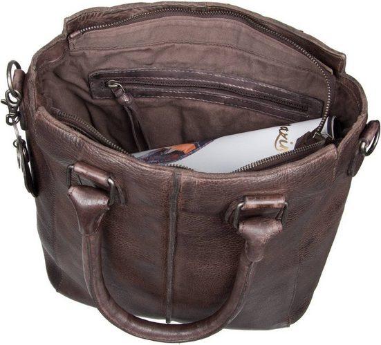 Legend Handtasche Spoleto