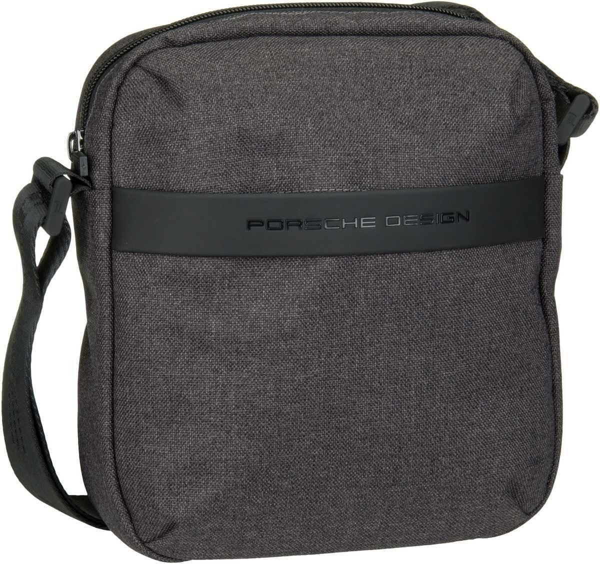 PORSCHE Design Umhängetasche »Cargon CP ShoulderBag«