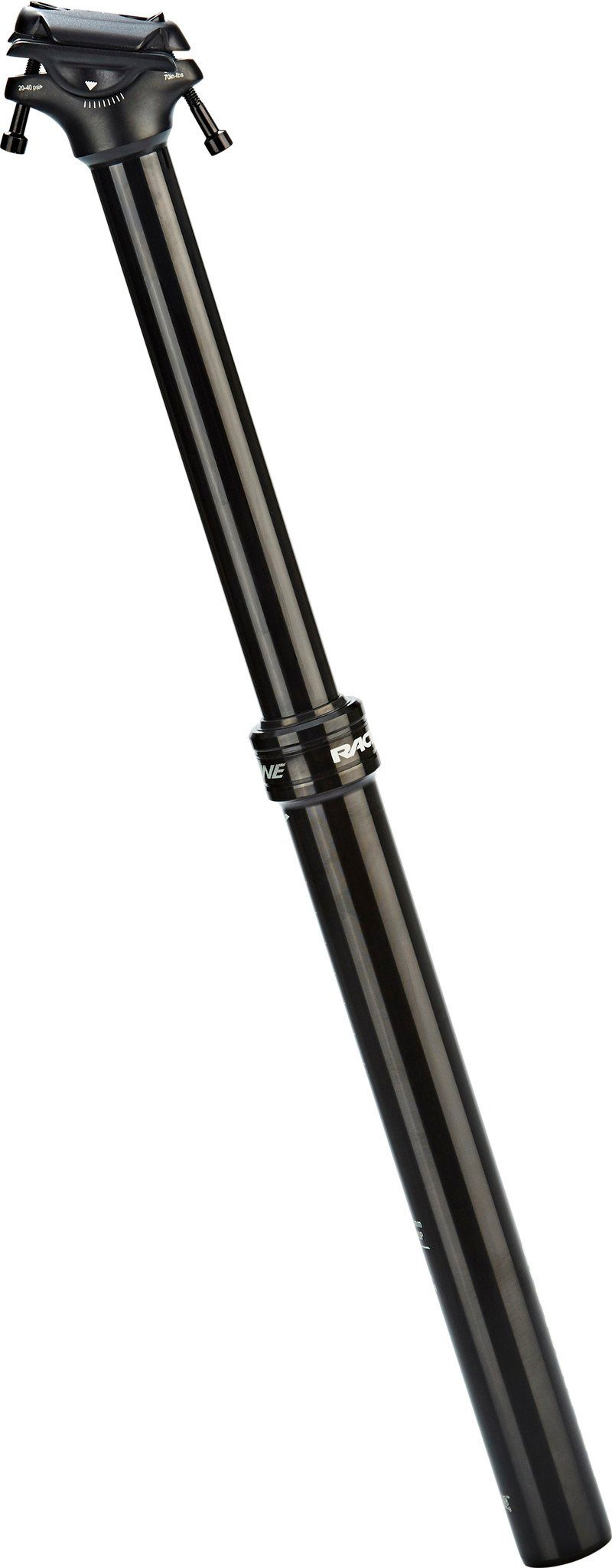 Race Face Sattelstütze »Turbine Dropper Sattelstütze Ø30,9 175mm ohne«