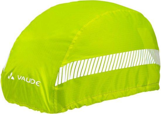 VAUDE Fahrradhelm »Luminum Helmet Raincover«