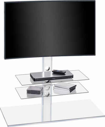 Tv Rack Tv Tisch Online Kaufen Otto