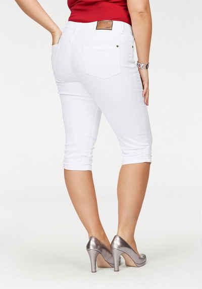 0dada40a38 Jeans in großen Größen » Plus Size Jeans kaufen | OTTO