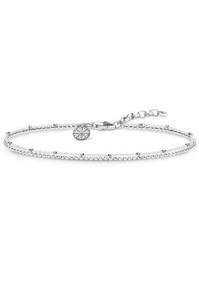 hochwertiges Design begrenzte garantie tolle Preise Silber Armband online kaufen | OTTO