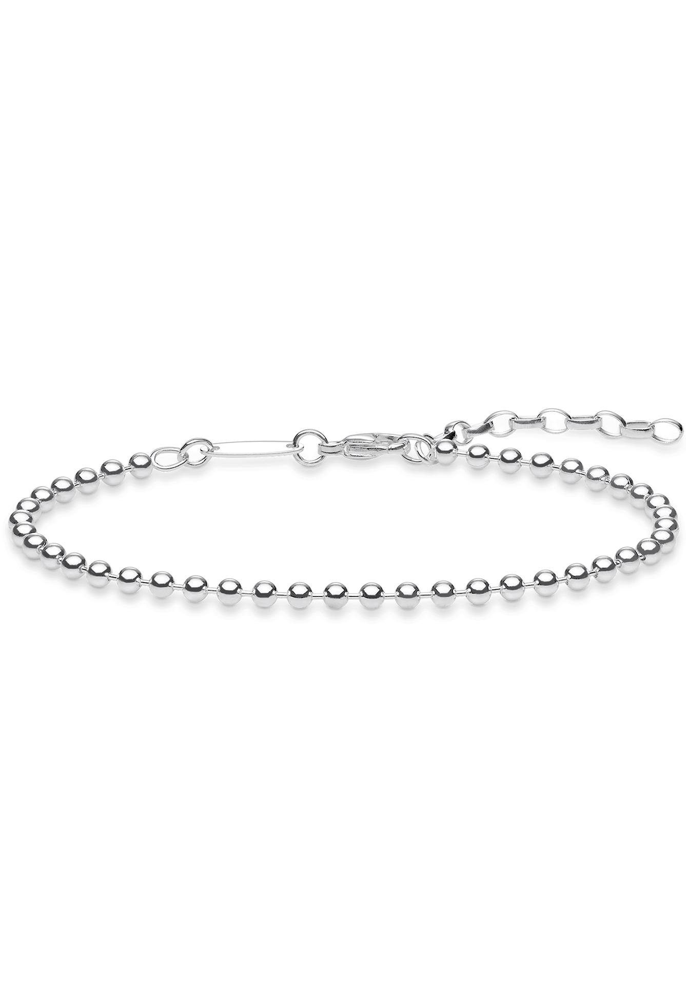 THOMAS SABO Silberarmband »A1696-001-12-L19v«