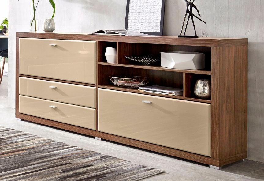 sideboard bei otto mbel bei otto versand stunning otto. Black Bedroom Furniture Sets. Home Design Ideas