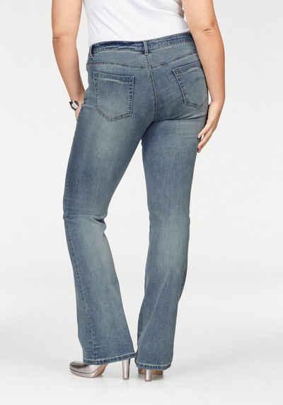 079b06ccf4338 Jeans in großen Größen » Plus Size Jeans kaufen | OTTO