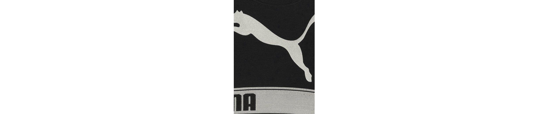Austritt Aus Deutschland Puma Racerback Bustier Cotton Modal Stretch Fälschung VfESJE0t