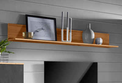 Wandboard »Wobona«, Breite 160 Cm