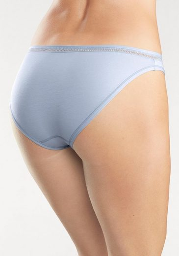 Schiesser Slip Personal Fit Cotton