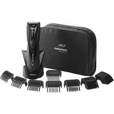 Stöbern Sie in einer großen Auswahl von Haarschneidern für jeden Haartyp und unterschiedliche Längen.
