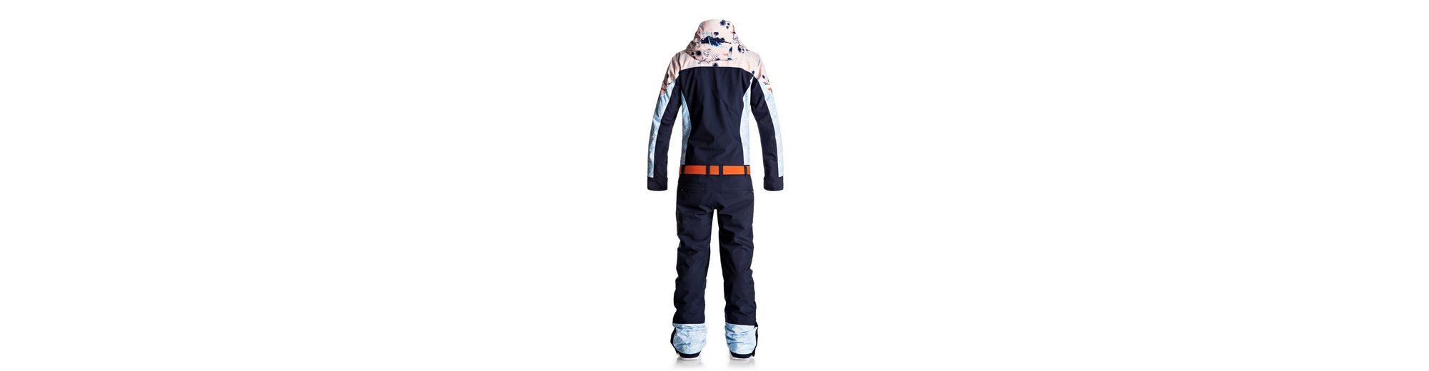 Spielraum Angebote Roxy Schneeanzug Impression Steckdose Niedrigsten Preis Billig Verkauf Manchester DgdjN0t