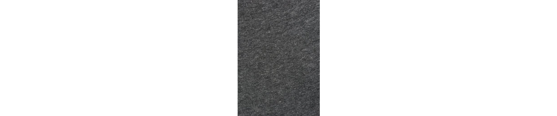 Online Shop Marjo Trachtenrucksack in Beutelform Niedriger Preis Versandkosten Für Online-Verkauf Komfortabel Günstig Online Spielraum Mit Kreditkarte Rabatt Billig XuSHDh