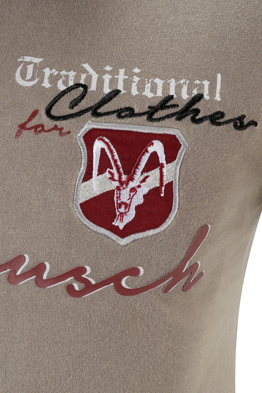 Mit Trachtenshirt Kaufen Stickerei Online Online Trachtenshirt Stickerei Mit Kaufen 7ygf6b