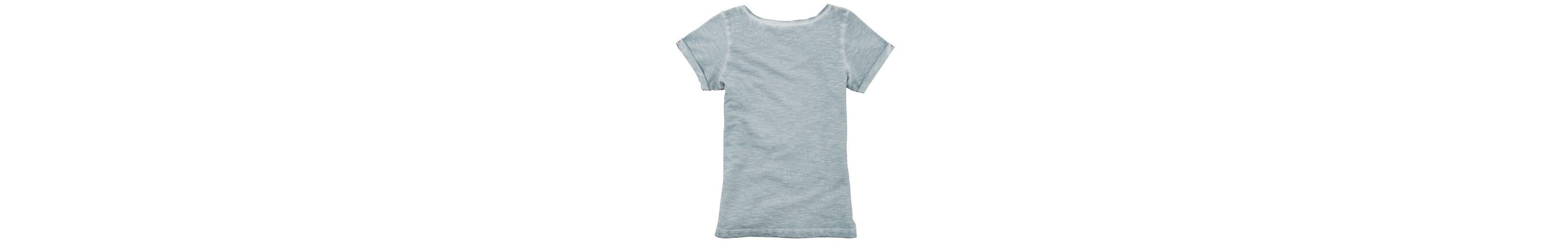 Stockerpoint Trachtenshirt Damen in taillierter Form Billig Verkaufen Wiki Billig Verkauf Ebay Rabatt Top-Qualität 80e9uk