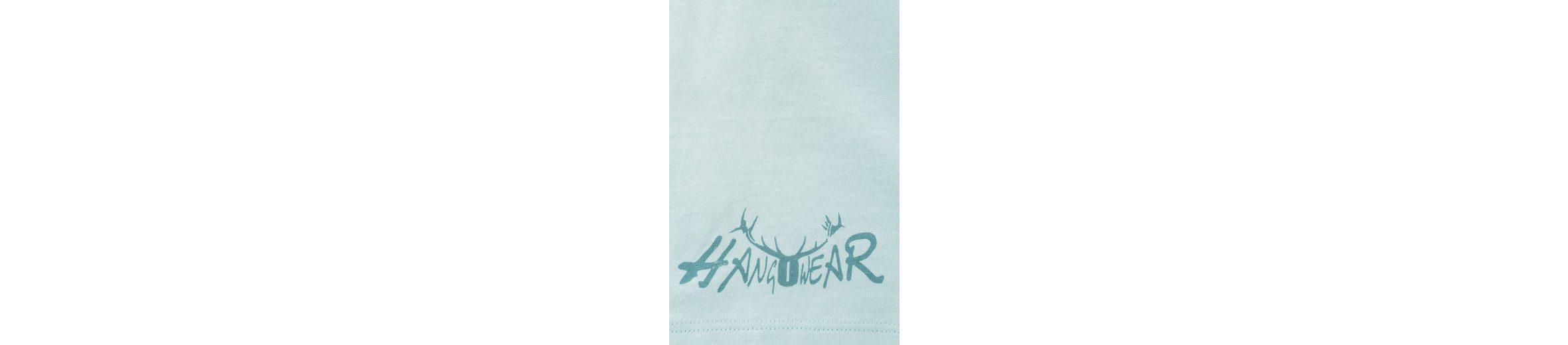 Hangowear Trachtenshirt Damen mit Strasssteinen Verkauf Blick eLGsiZ