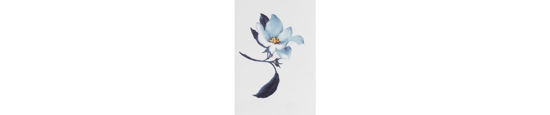 Klimm Design Klimm floralem Trachtentasche mit Trachtentasche 5UxPw7wqn