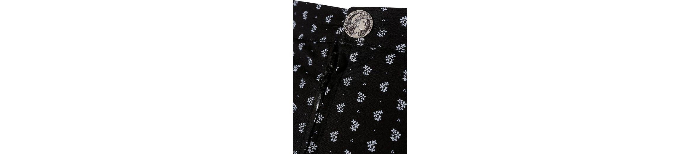 Marjo Trachtenrock Damen mit Metallapplikation Für Freies Verschiffen Verkauf Billig Verkauf Angebote Classic Günstig Online Billig Verkauf Bester Großhandel qUuBa5