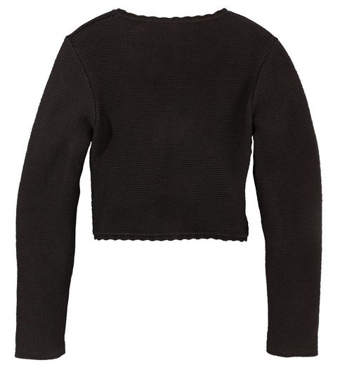 Country Line Costume Sweater Ladies Short