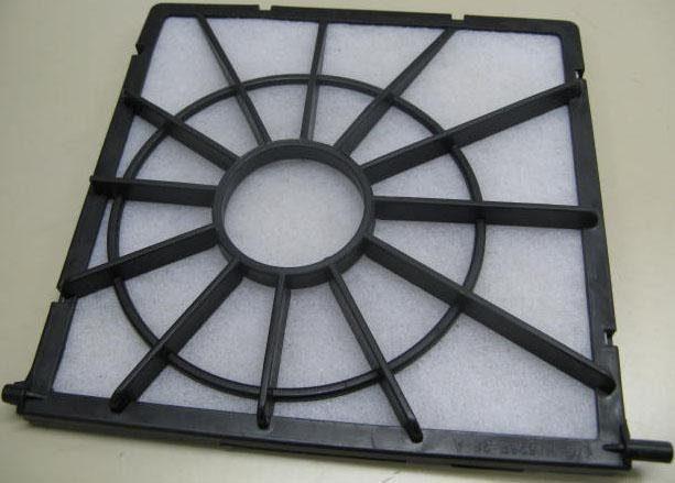 Hanseatic filter set tlg online kaufen otto