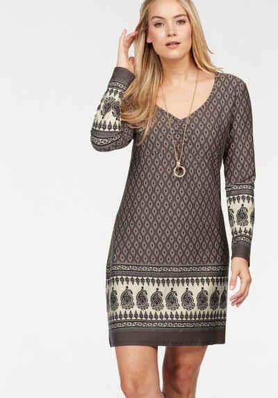 8b979f06ce1a Kleider in großen Größen » Kleider für Mollige kaufen   OTTO