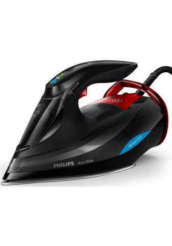 PHILIPS Утюг GC5037/80 Azur Elite 3000 Watt