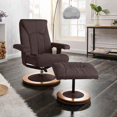 günstige sessel kaufen » reduziert im sale | otto - Wohnzimmer Sessel Modern