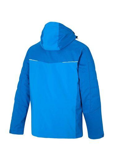 Ziener Functional Jacket Tengi