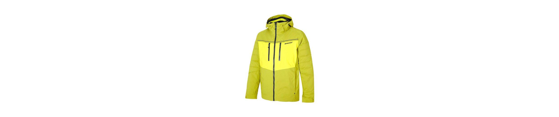 Ziener Funktionsjacke TENGI Manchester Große Online-Verkauf Rabatt Mode-Stil Q8AKFo