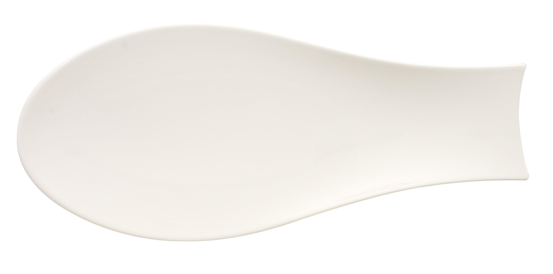 Villeroy & Boch Platte oval/Fischteller »Flow«