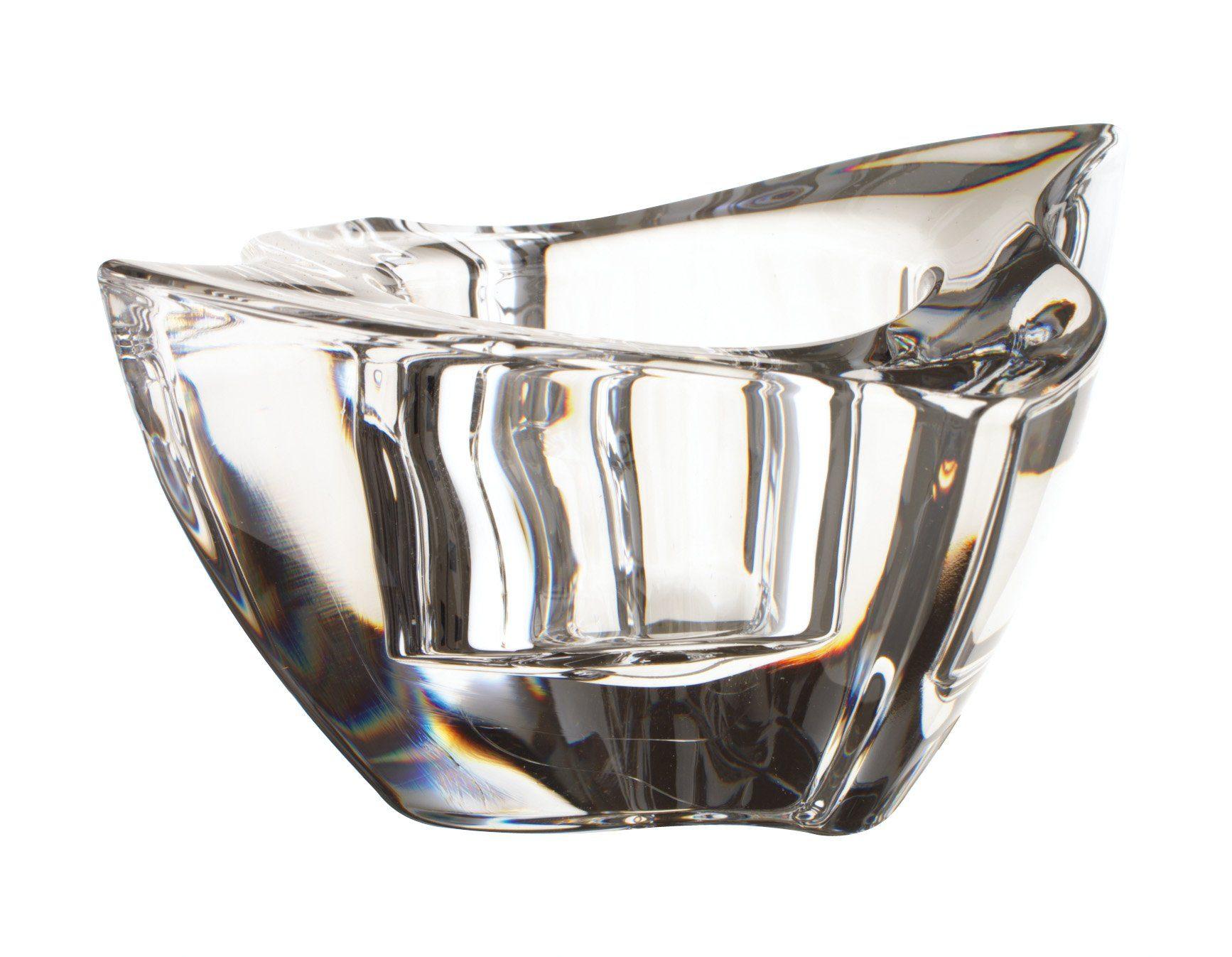 Villeroy & Boch Teelichthalter »NewWave«