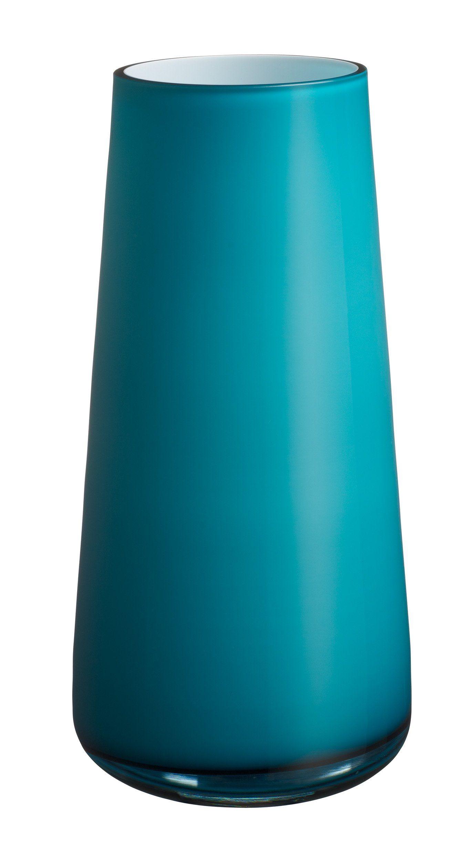 Villeroy & Boch Vase caribbean sea 34cm »Numa«
