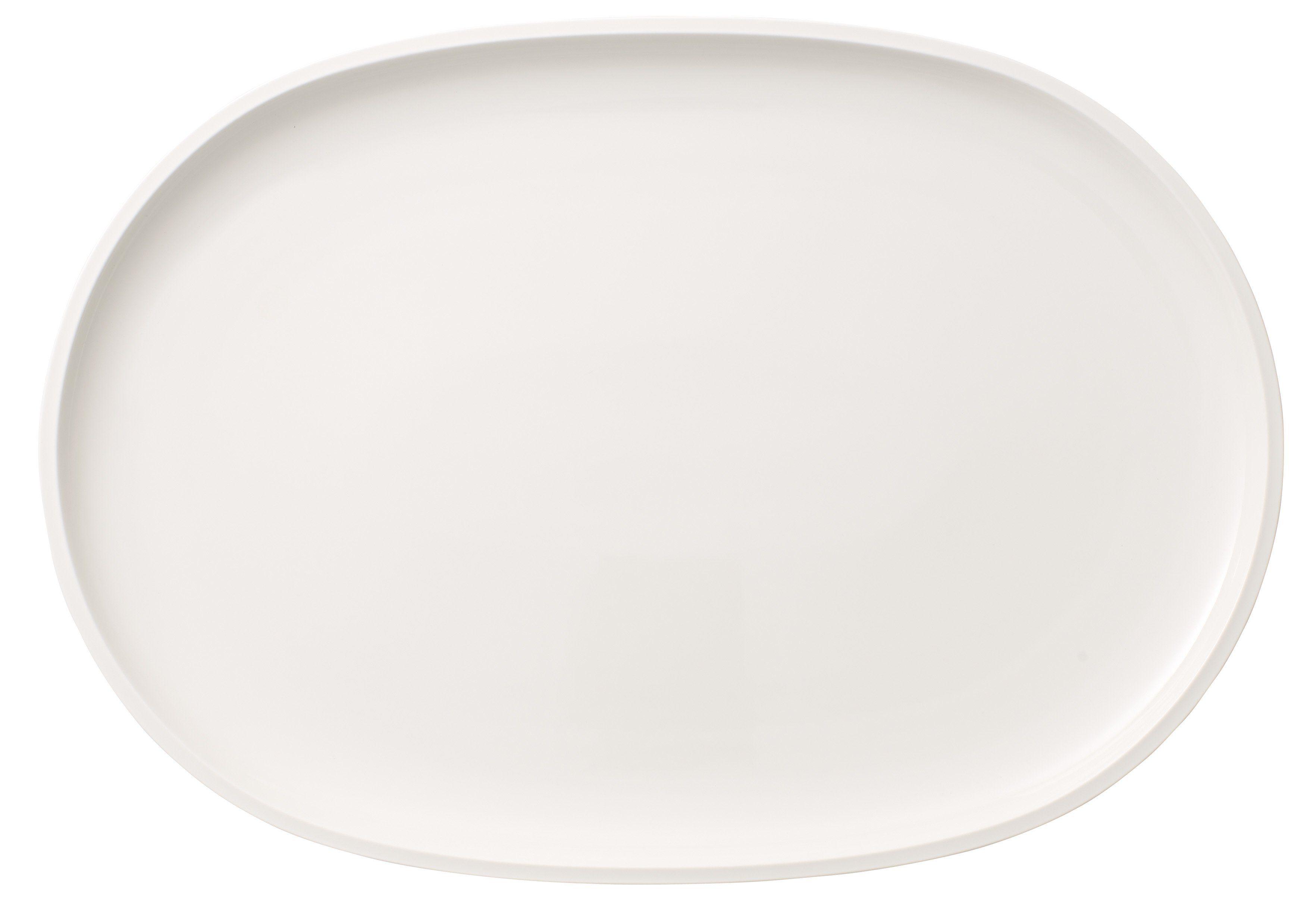 Villeroy & Boch Fischteller oval »Artesano Original«