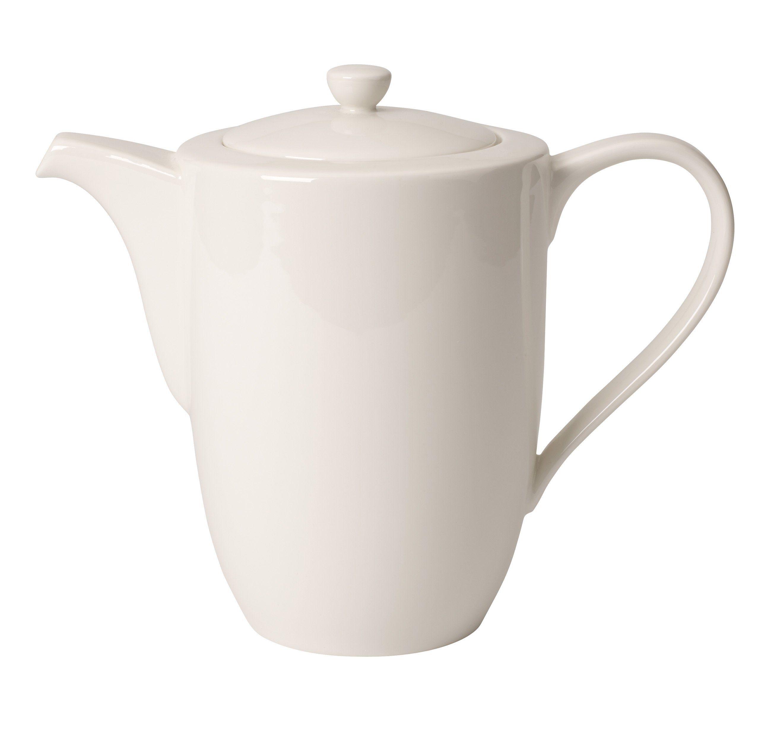 Villeroy & Boch Kaffeekanne 6 Personen »For Me«