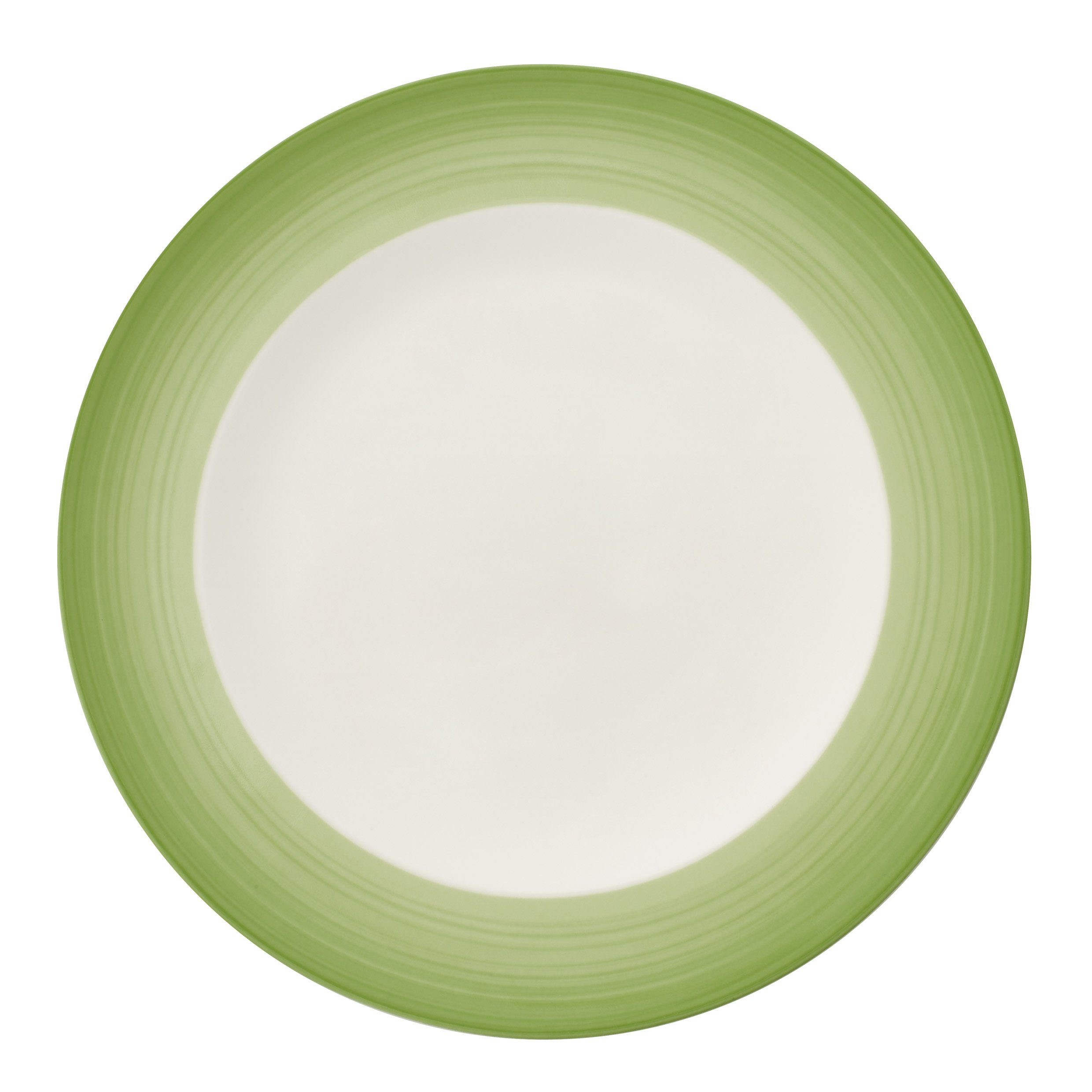 Villeroy & Boch Speiseteller »Colourful Life Green Apple«